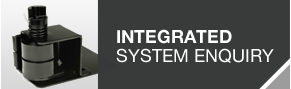 Integrated system enquiry